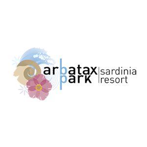 arbatax