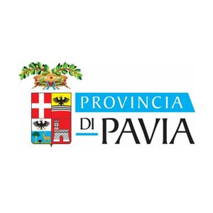provpavia