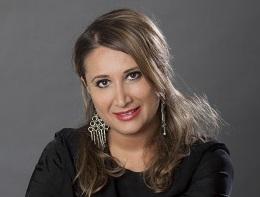 Cristina Attinà