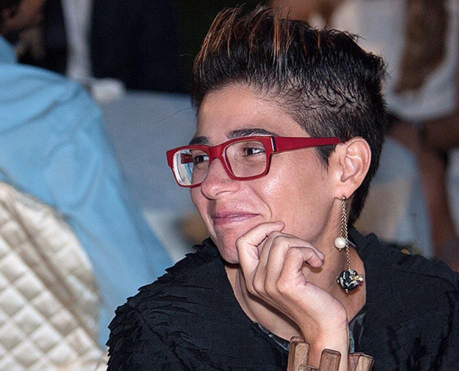 Sonia Rondini