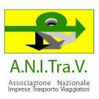Logo anitrav