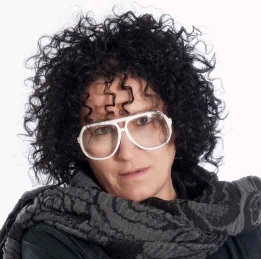 Marcella Pretolani