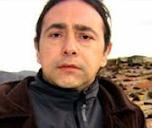 Pietro Silvestri