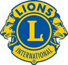 Lions Internationa