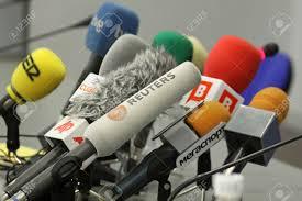 microfoni-2